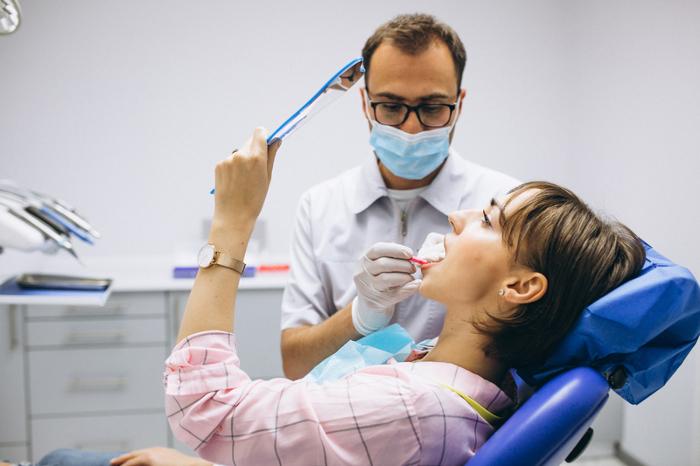 La ciencia y la salud bucal