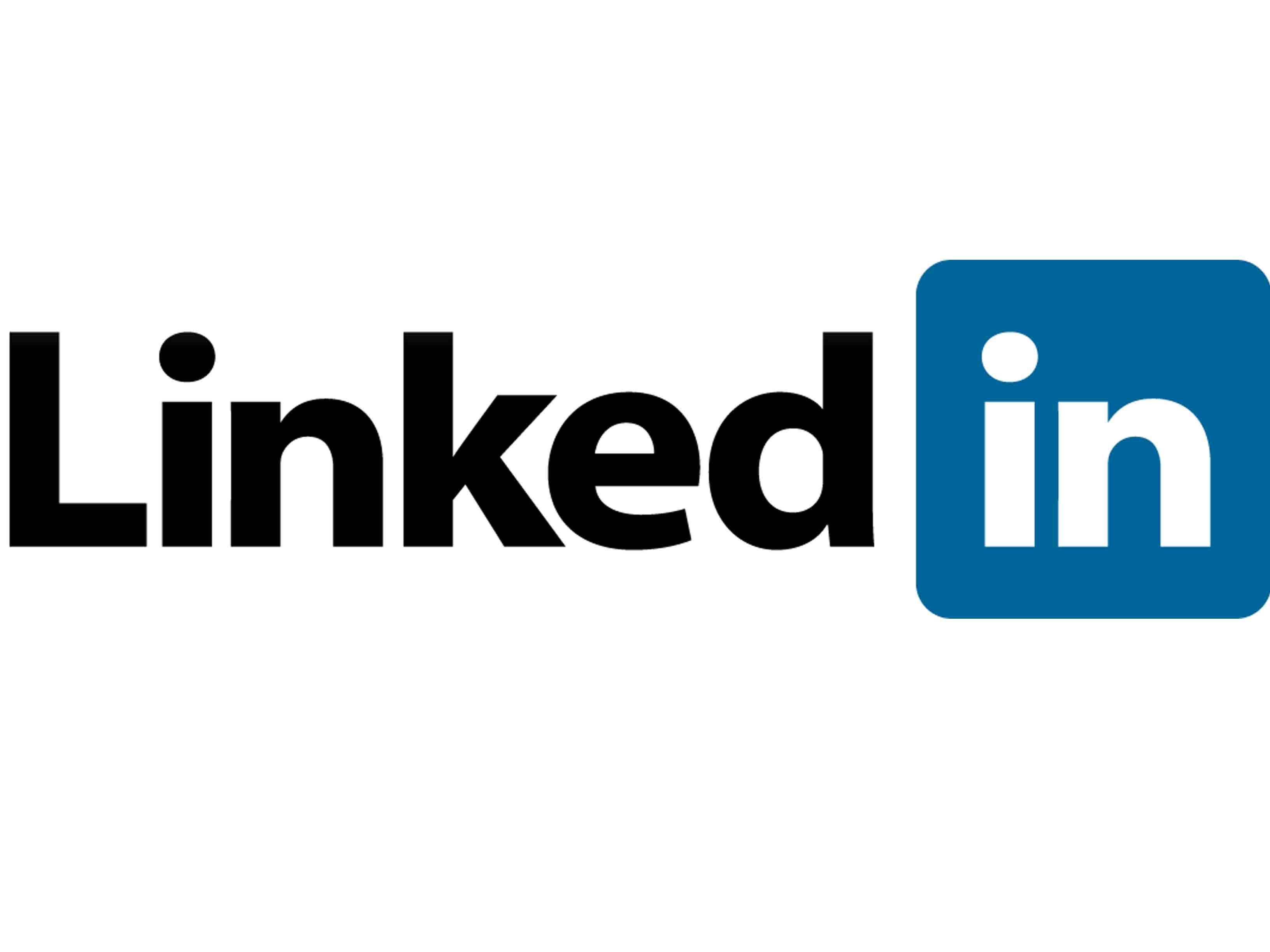 Verifica tus actualizaciones de red en LinkedIn