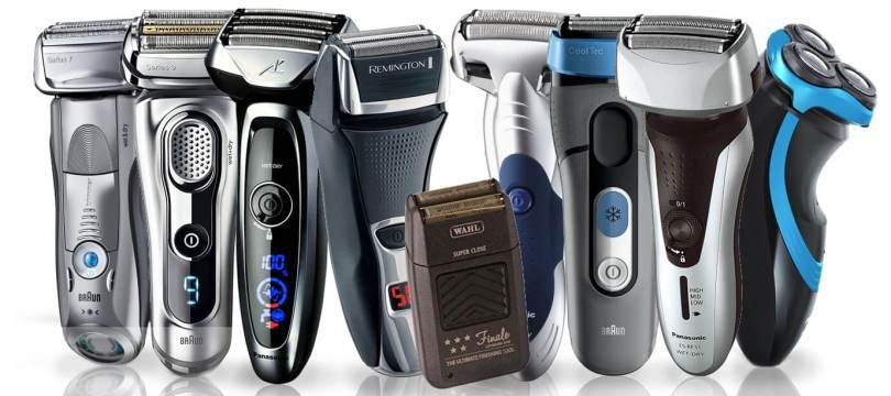 La importancia de tener una buena máquina de afeitar